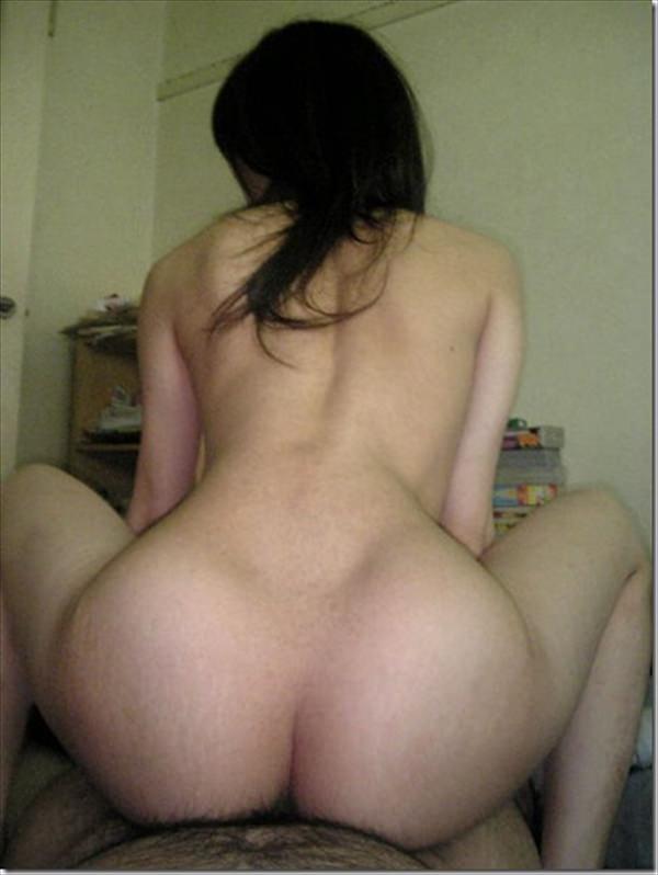 変態素人がセックスしまくり!ネットに流出したハメ撮り画像www 1628 1