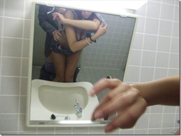 変態素人がセックスしまくり!ネットに流出したハメ撮り画像www 1632 1
