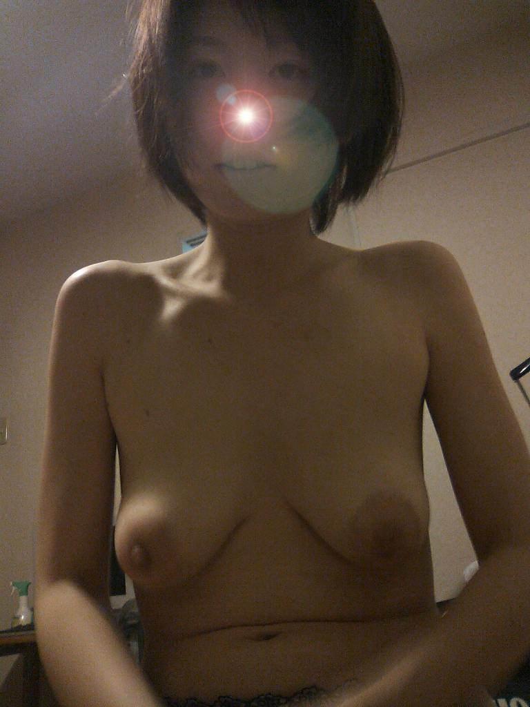 熟女になって垂れ始めた人妻の巨乳おっぱいエロ画像見て 2426