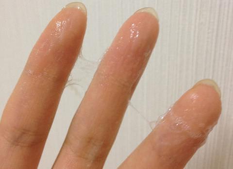興奮しすぎてオナニーした手の糸引くマン汁をネットにうpしてる女神たちの自画撮りエロ画像 2711