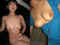 弛んでシワが増えた体でもセックスには敏感な人妻熟女の肉体エロ画像