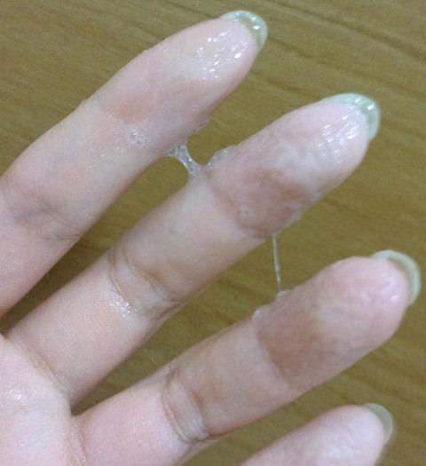 興奮しすぎてオナニーした手の糸引くマン汁をネットにうpしてる女神たちの自画撮りエロ画像 2910