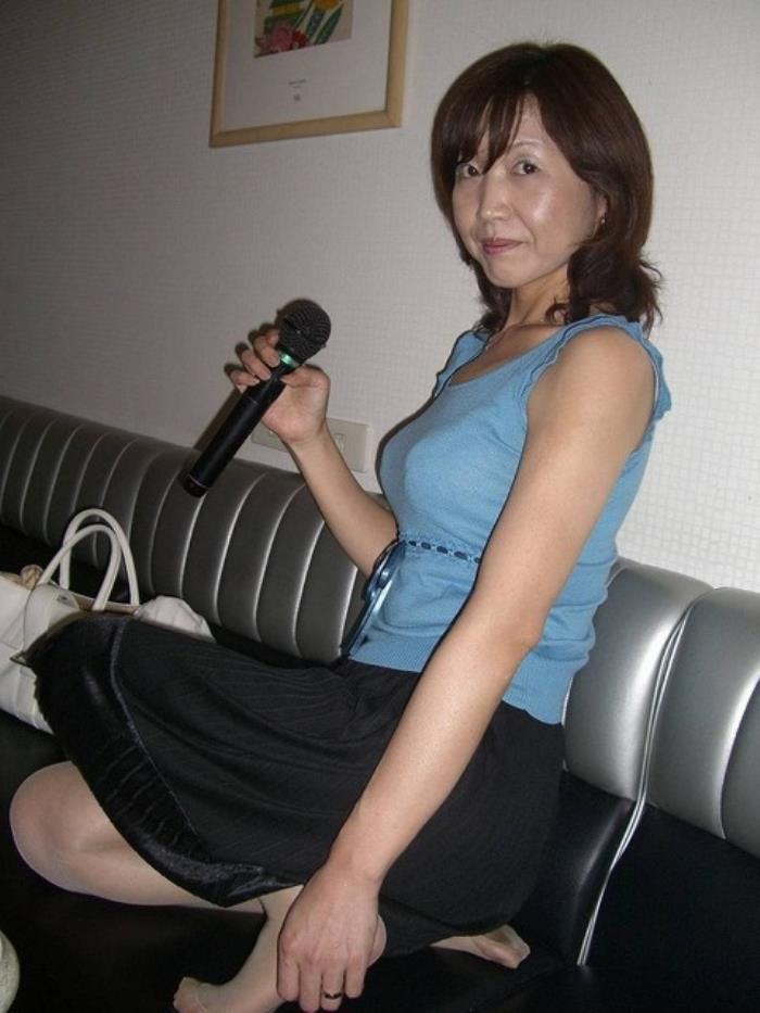 他所のお母さんとセックスしたい [転載禁止]©bbspink.com->画像>248枚