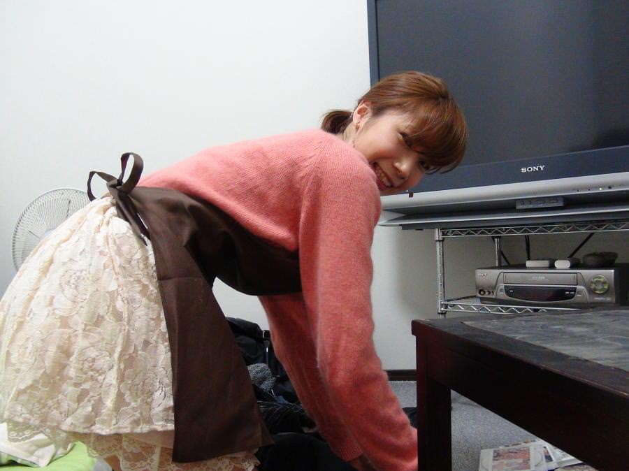出会い系で知り合った家出中の女の子をナンパしてハメ撮りしたエロ画像 471