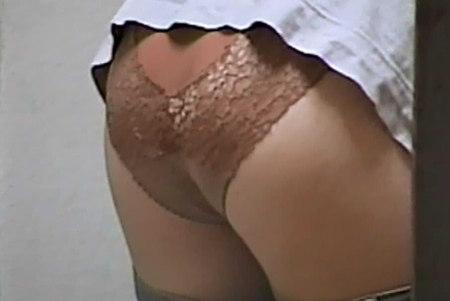 女子大生の入浴姿や私生活をガチ隠し撮りしたエロ画像 664