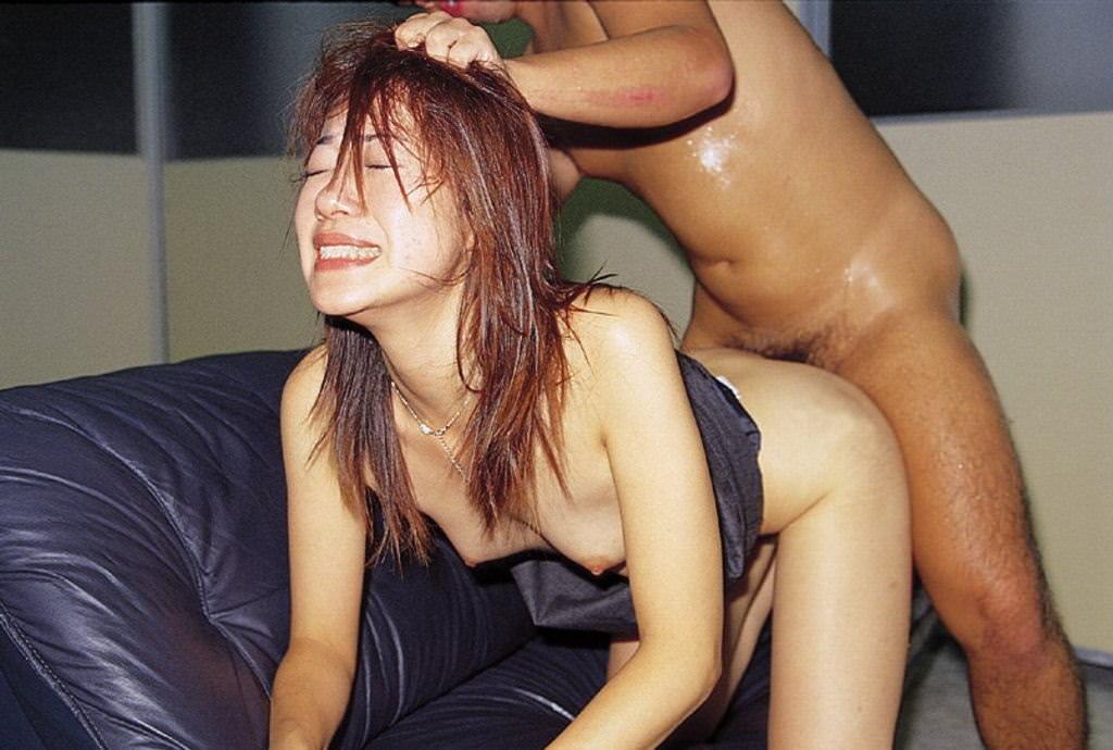 女はただのまんこ穴にしか見てない鬼畜なレイプエロ画像 2044