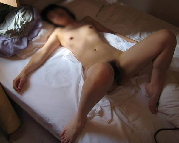 人妻系デリヘルで呼んだ熟女とセックス事後に撮影したエロ画像 2319