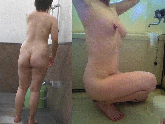 人妻系デリヘルで呼んだ熟女とセックス事後に撮影したエロ画像 4110