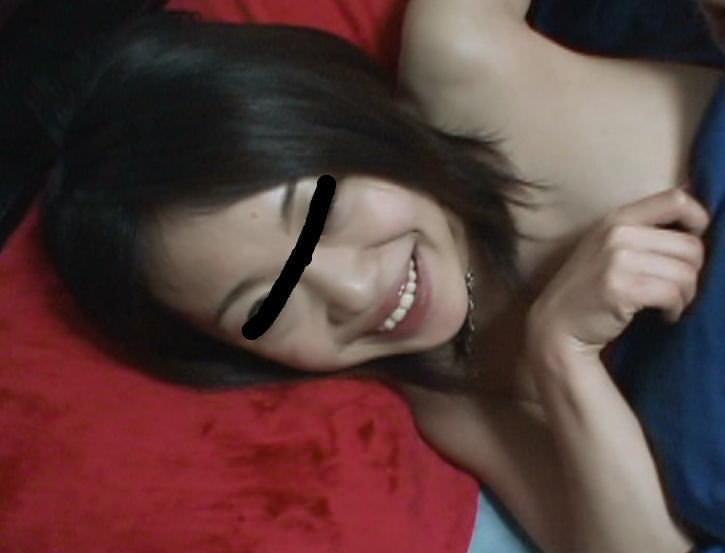 めっちゃ可愛い10代素人娘をガチナンパして口内射精フィニッシュでハメ撮りしたエロ画像 1061
