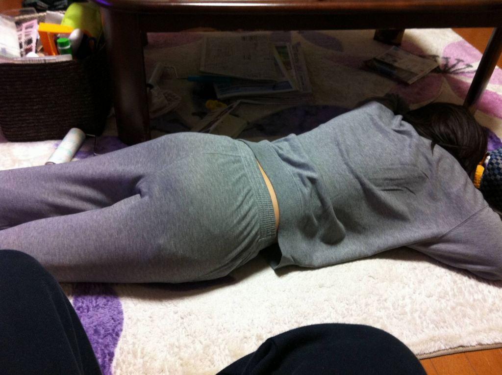 素人の彼女の可愛い寝姿を写メって勝手にネット投稿したったwwwwエロ画像 2537