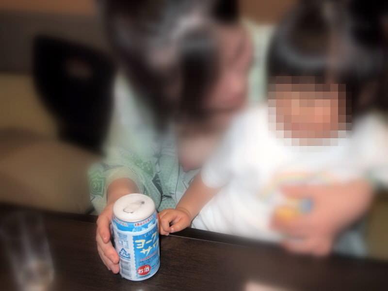 子供産んで巨乳になった素人妻wwwww街撮り胸チラおっぱいいっぱいエロ画像 1017
