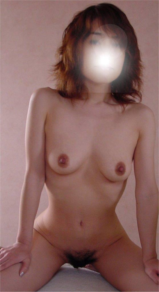 巨乳とクビレのコラボwwwwスタイル良すぎる元カノのエロい裸写メ流出させたるwwww 13126