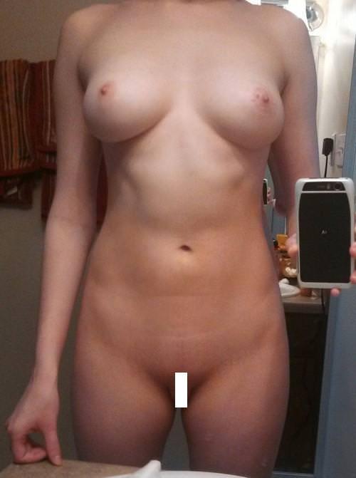 巨乳とクビレのコラボwwwwスタイル良すぎる元カノのエロい裸写メ流出させたるwwww 13130