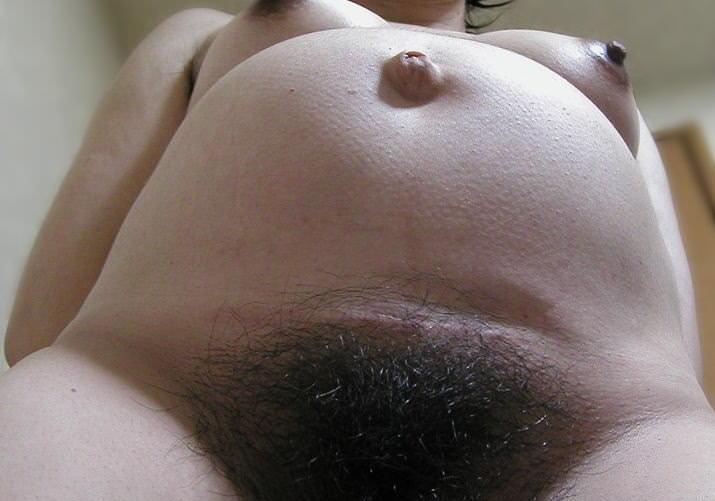 妊婦さんとエッチしたいwwwピュッピュ中出ししまくって妊娠した素人妻エロ画像 279