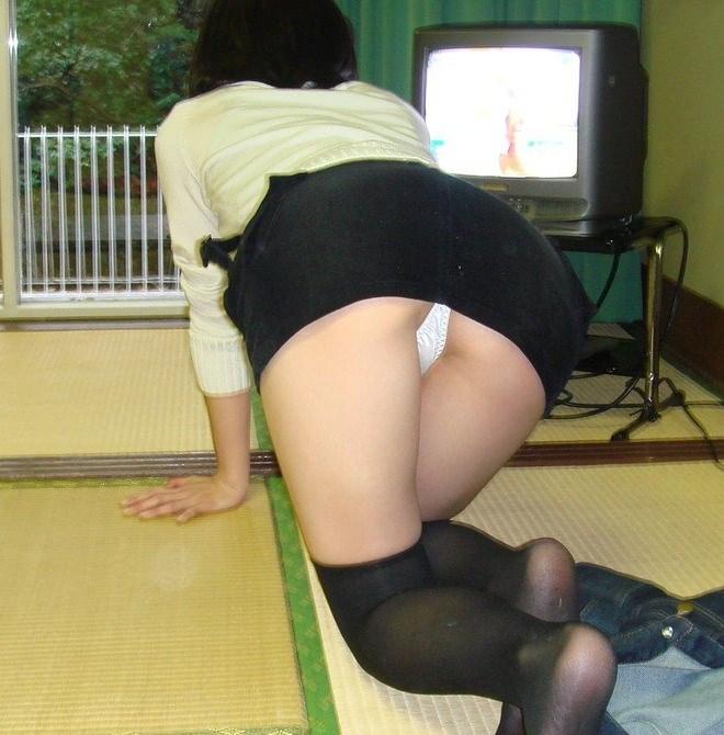 リラックスしたエロい彼女が大量流出www今どきの素人娘のエロ画像 2818