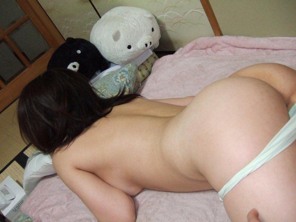 リラックスしたエロい彼女が大量流出www今どきの素人娘のエロ画像 4110