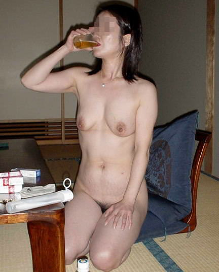 合コンやコンパで酔いつぶれてドエロになってる素人娘のエロ画像 2330