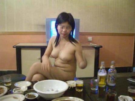 合コンやコンパで酔いつぶれてドエロになってる素人娘のエロ画像 3013
