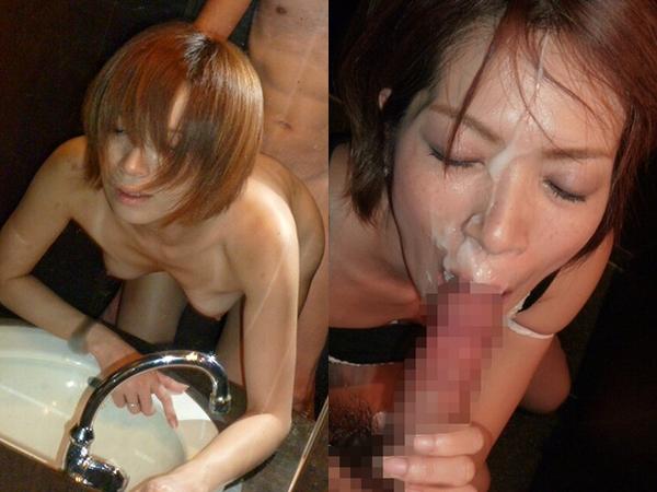 またまた日本一スケベ夫婦が投稿www20cmチンポの虜になった激エロ奥さんのSEXを見てくれぇーwwww 0113