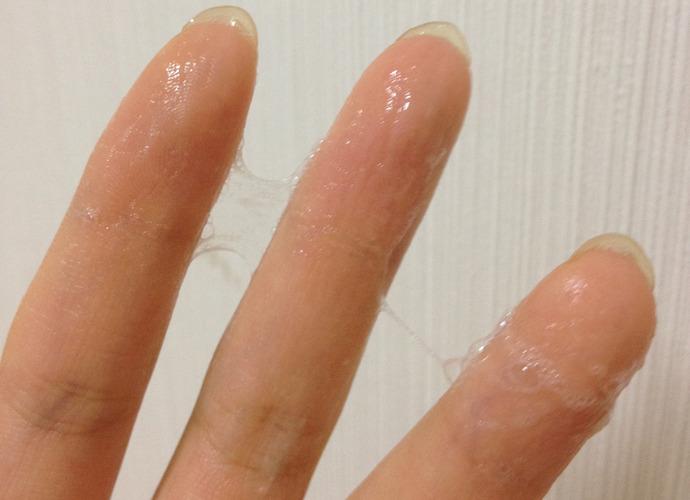 【女神投稿】可愛い素人娘が粘ついたマン汁指に付けて自撮りで晒すwwwwwwwww 0654