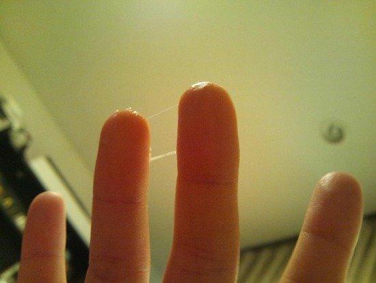 【女神投稿】可愛い素人娘が粘ついたマン汁指に付けて自撮りで晒すwwwwwwwww 0656