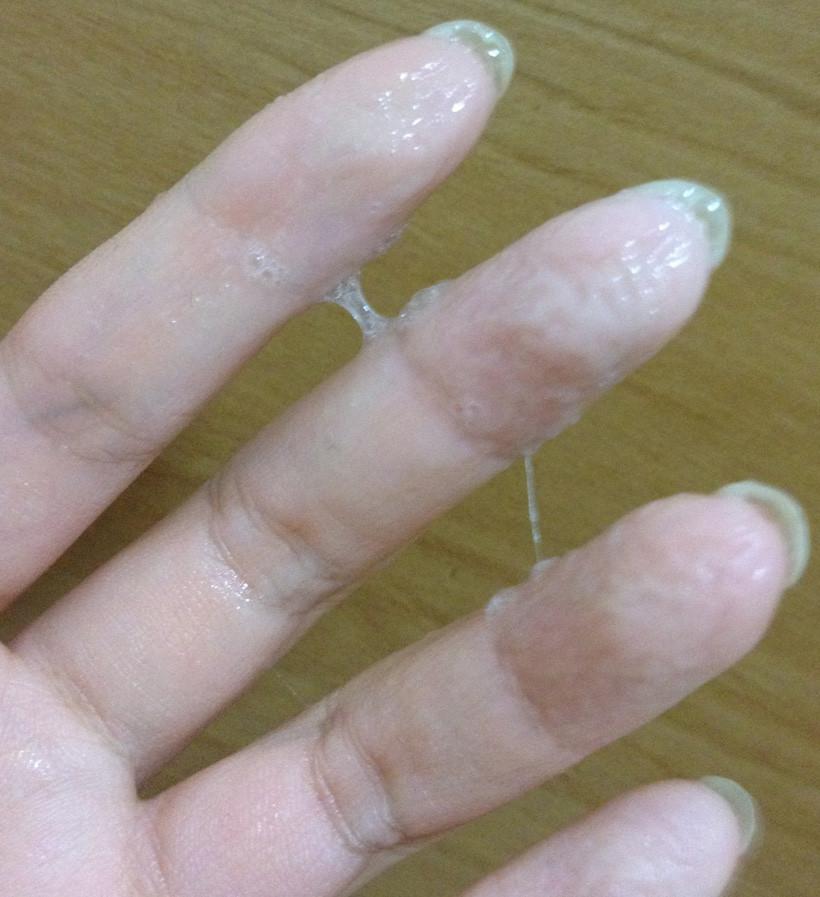 【女神投稿】可愛い素人娘が粘ついたマン汁指に付けて自撮りで晒すwwwwwwwww 0657