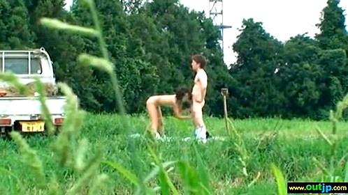 【激録画像】不倫やレイプが横行してる田舎の農村の実態がヤバ過ぎるwwwwwwww 1047