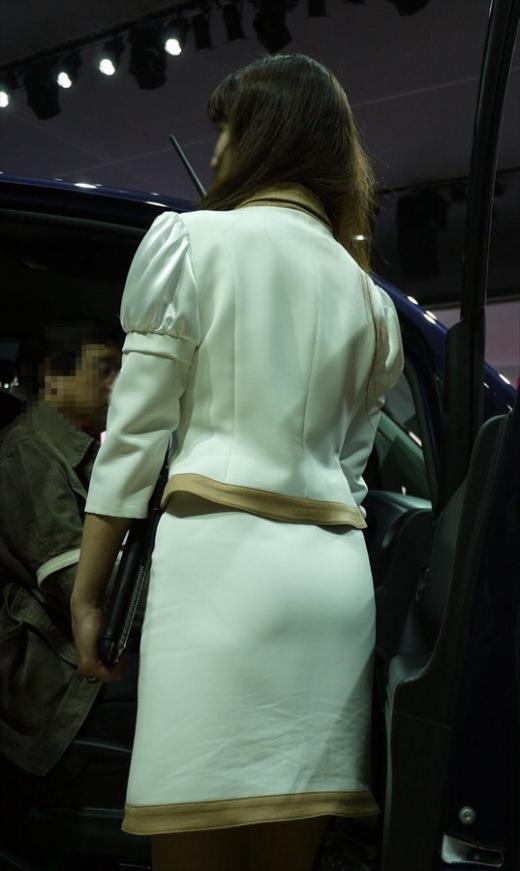 【素人盗撮】働くお姉さん透けパンツやブラジャーを激写街撮りwwwwwwwwwww 11199