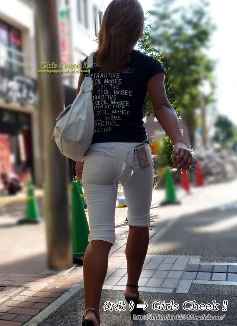 【素人流出】カジュアルにTシャツ来てるギャルが好きなやつwwwwwwwwwww 2007