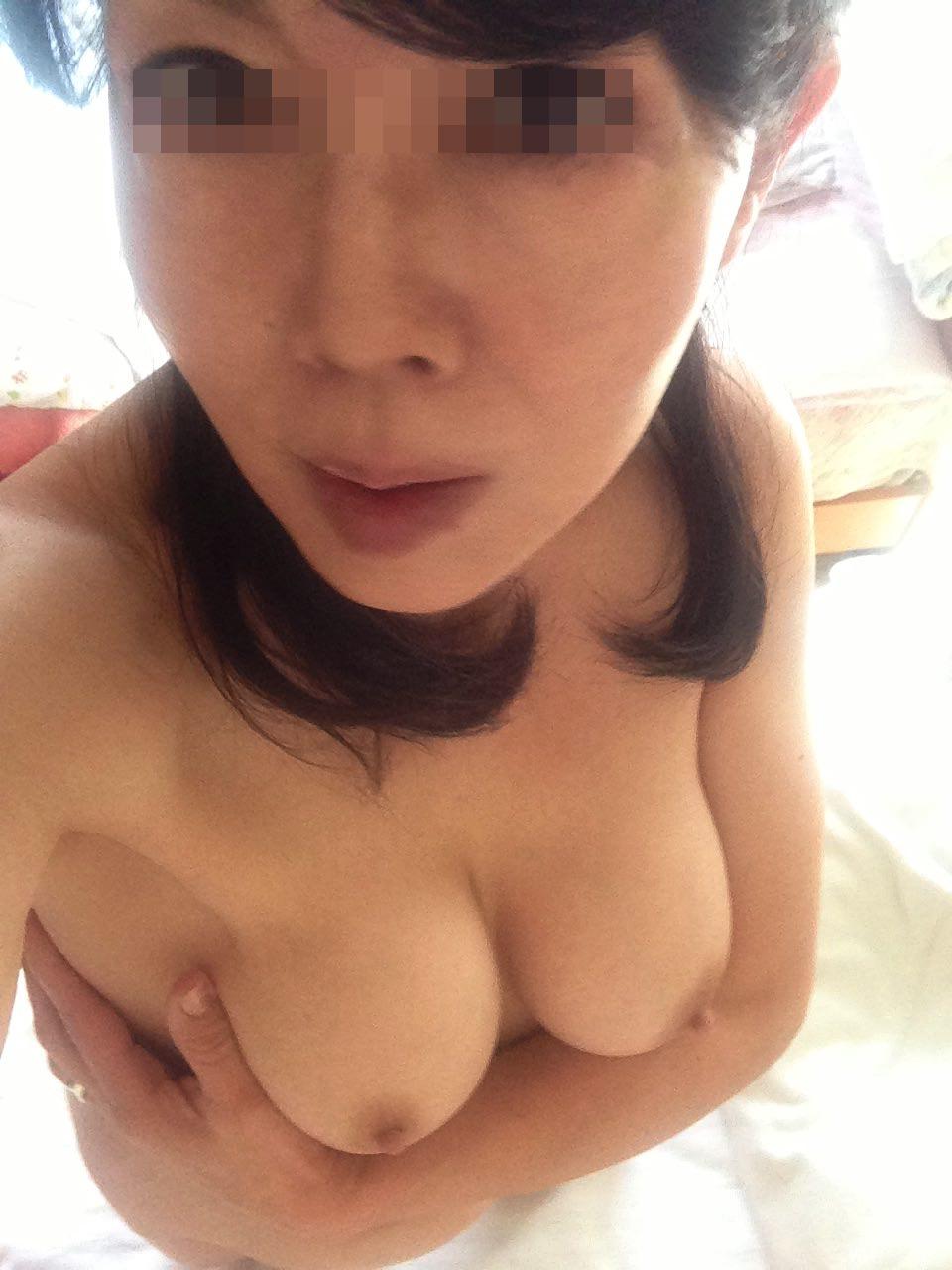 小学生  セックス写メ投稿
