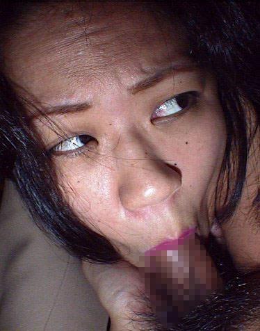 彼女のフェラ顔が可愛過ぎたらから思いでに写メった素人投稿エロ画像 3040