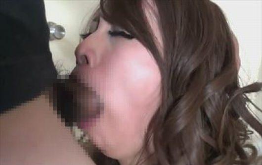 【素人個人撮影】完全支配した女に暴走チンポを無理やり突っ込んでイラマチオwww征服感が最高にヤバいwww 0542