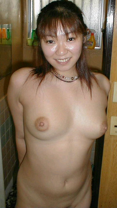 【パフィーニップル】腫れてる乳輪しゃぶりてぇwwwぷっくり乳首の素人おっぱい画像www 0705