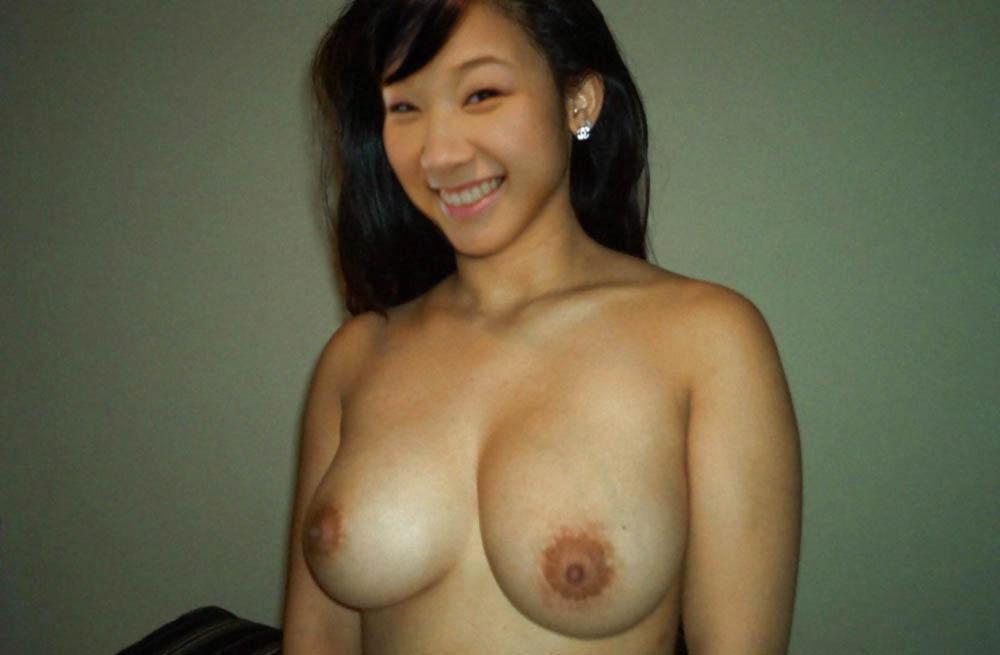 【パフィーニップル】腫れてる乳輪しゃぶりてぇwwwぷっくり乳首の素人おっぱい画像www 0707