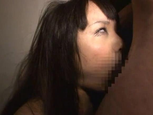 キメセクで白目向いて逝きまくるド変態娘のAVキャプエロ画像wwwwww 3119