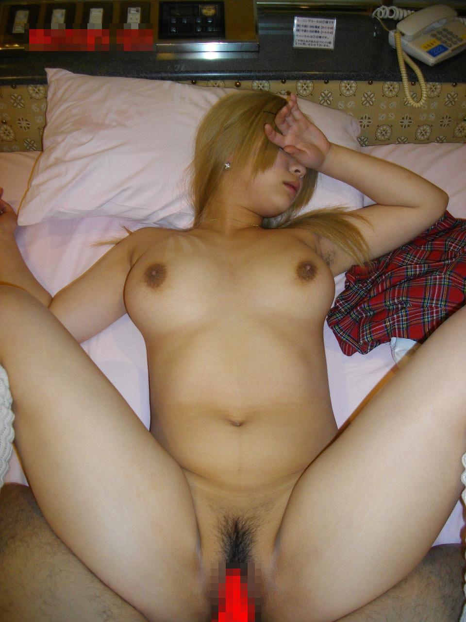 【素人ギャル】白ギャルの女友達がみんなヤリマン過ぎてセックスに困らんwwww 0337