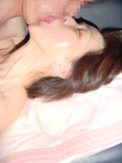 性欲の衰えを知らない素人熟女のキッスがエロ過ぎてやばいwwww 1606