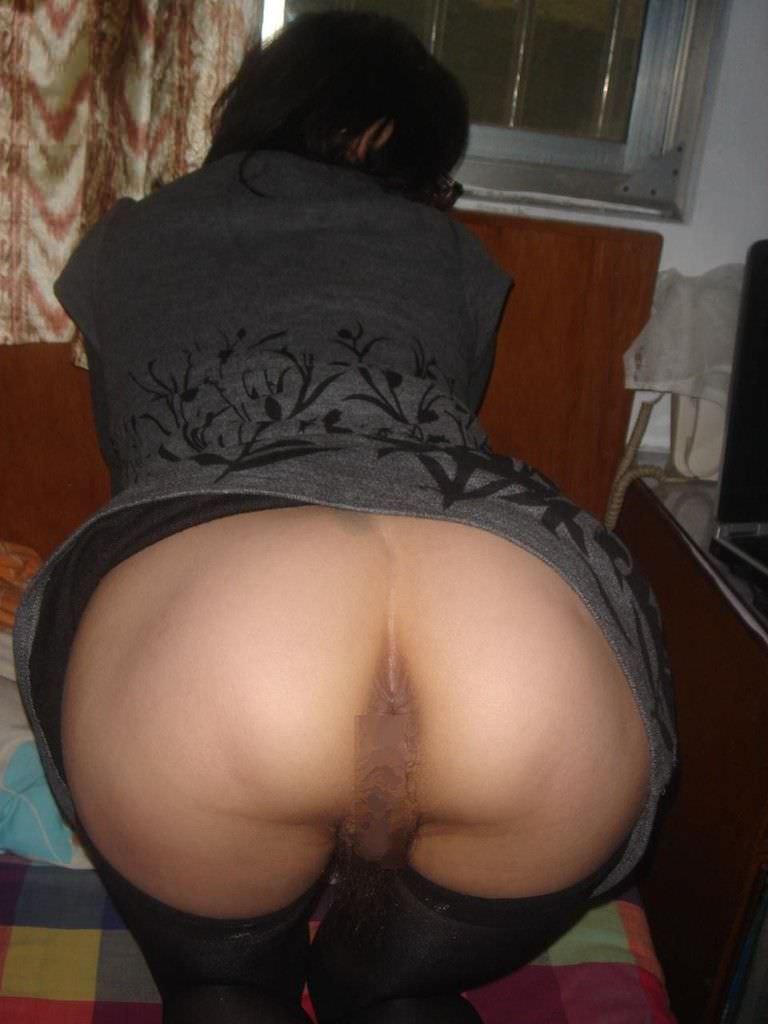 キュッと引き締まった素人娘の汚いアナルの画像をくださいwwwww 0138