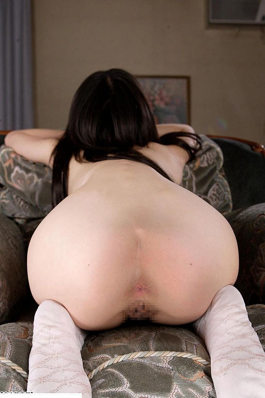 キュッと引き締まった素人娘の汚いアナルの画像をくださいwwwww 0143