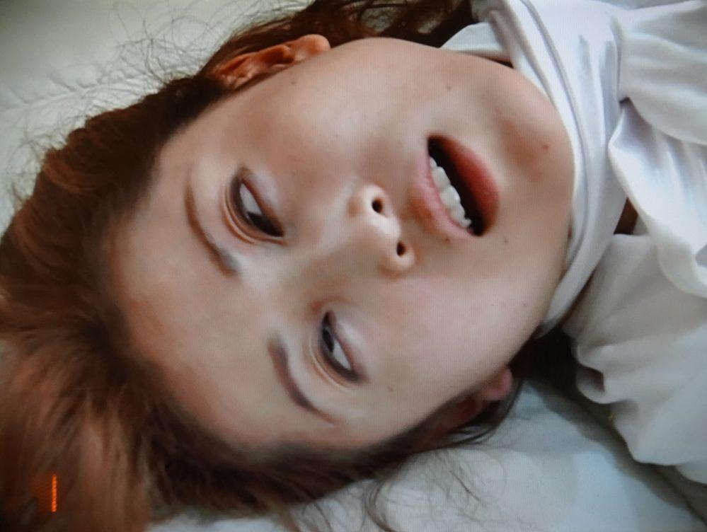 キメセクとか首絞めセックス願望のある女をガチ逝きさせた結果www白目剥いててワロタwww 0803