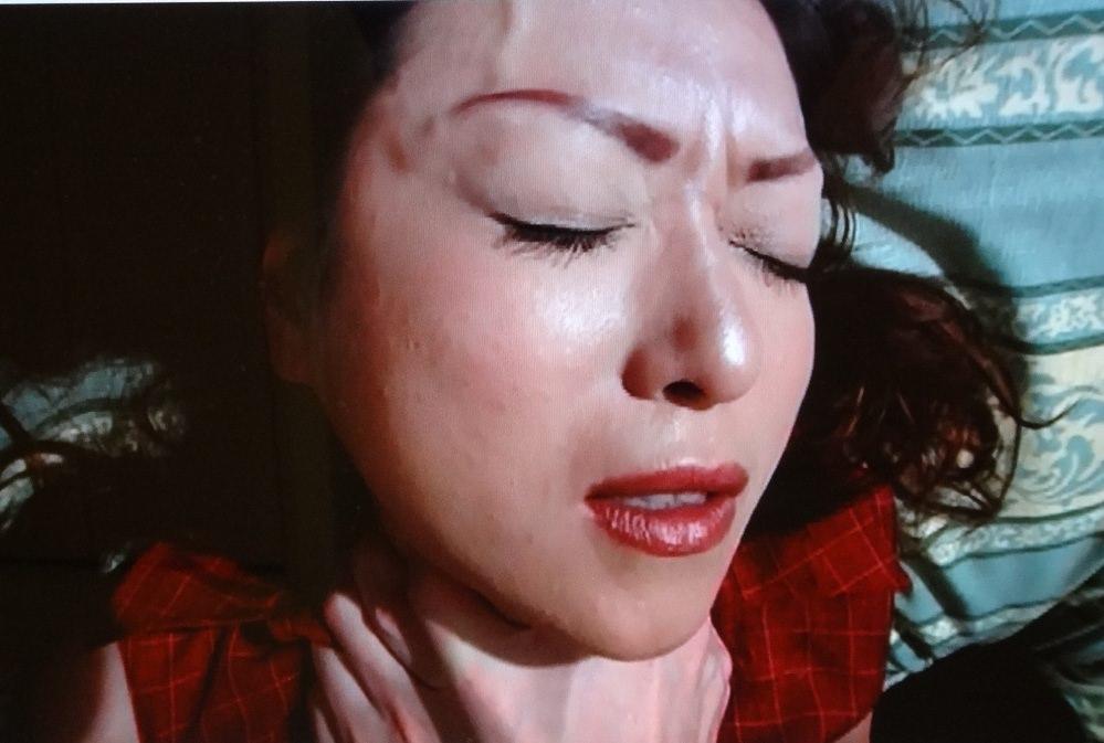 キメセクとか首絞めセックス願望のある女をガチ逝きさせた結果www白目剥いててワロタwww 0811