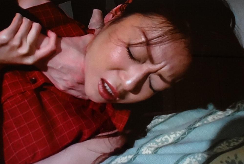 キメセクとか首絞めセックス願望のある女をガチ逝きさせた結果www白目剥いててワロタwww 0812