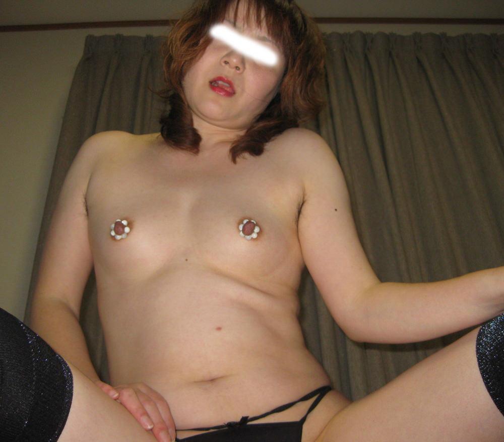 出会い系でレスの人妻ナンパ → ホテルでがっつり肉感ボディをハメ撮りSEXwww 2515