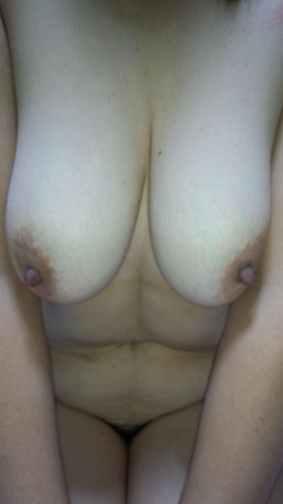 巨乳おっぱい熟女の豊満な身体ほんとすこwww 0812