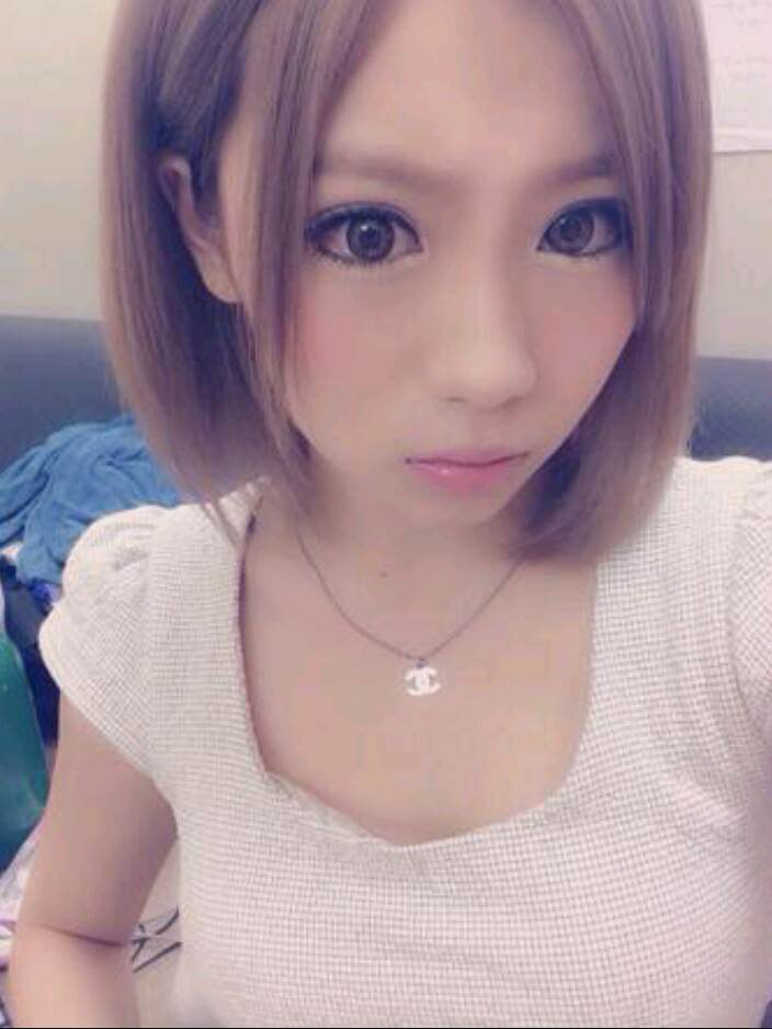 キャバ嬢の自撮り写メ日記から可愛い子選んで見た結果www 0209