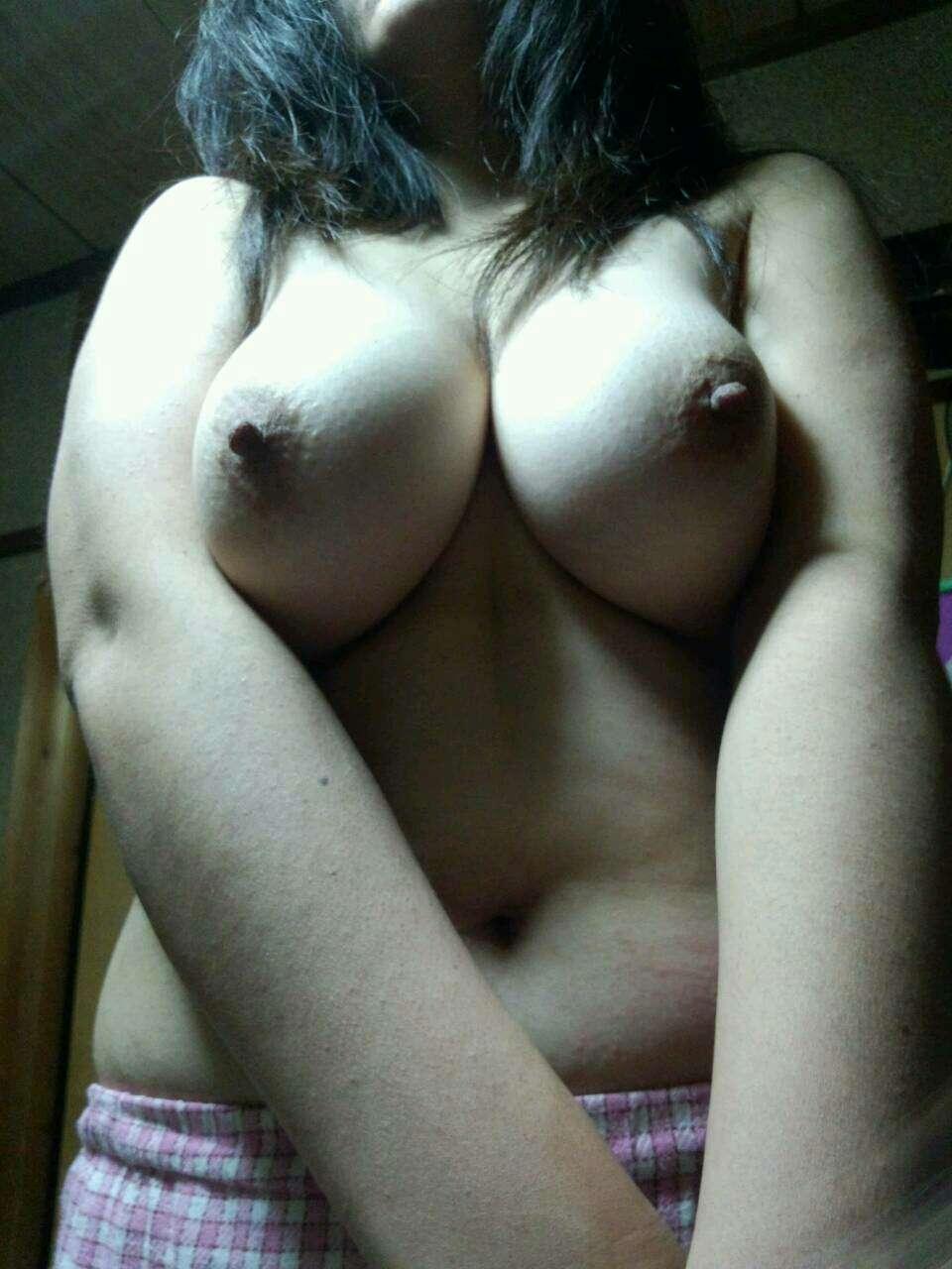 ぽっちゃり系??いや、デブ女どもの全裸を集めた素人ヌード集www 0227