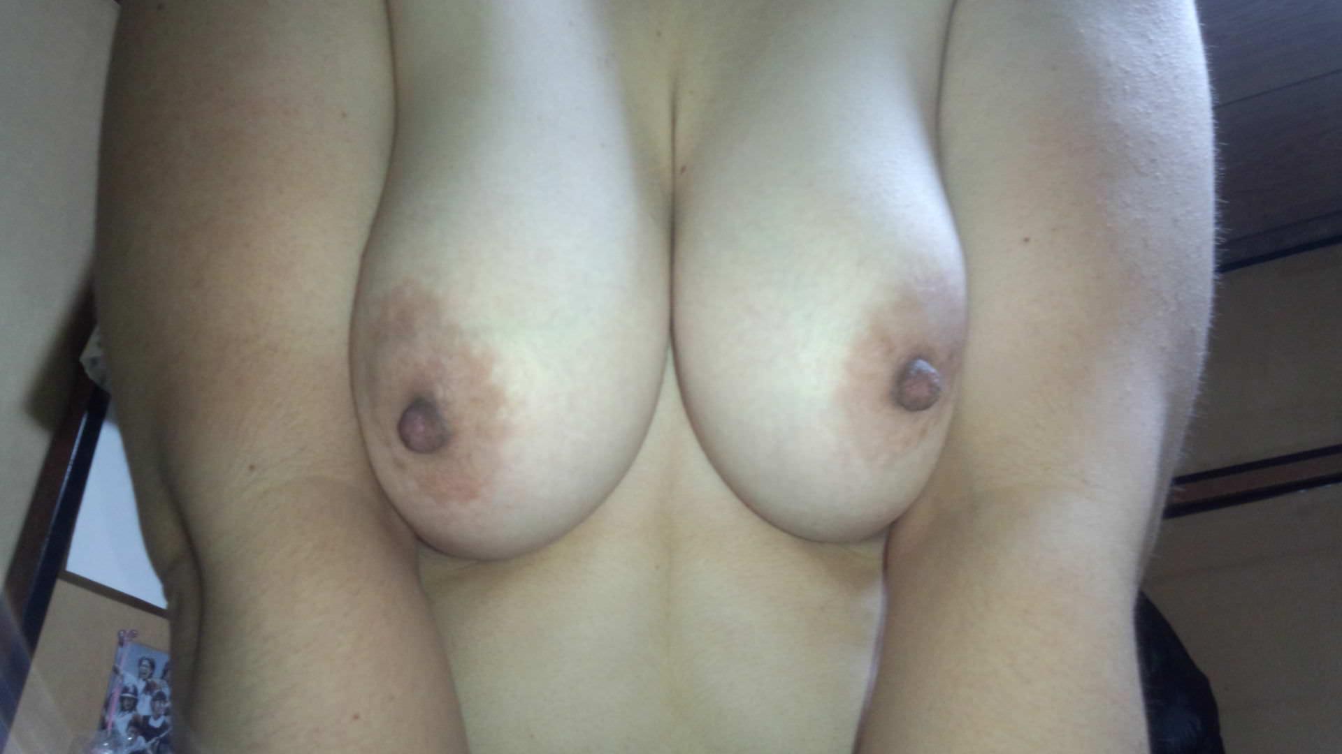 ぽっちゃり系??いや、デブ女どもの全裸を集めた素人ヌード集www 0233
