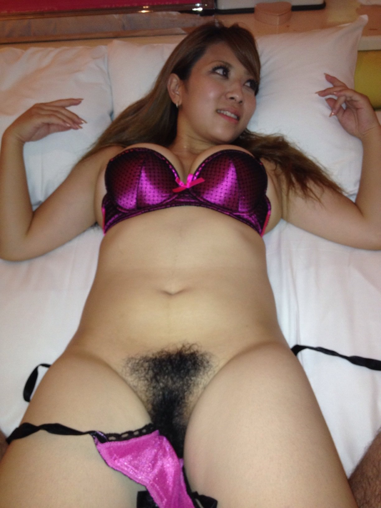 今まで付き合ってきた彼女の裸を特別にリベンジ公開するwww(ハメ撮りあり) 0927