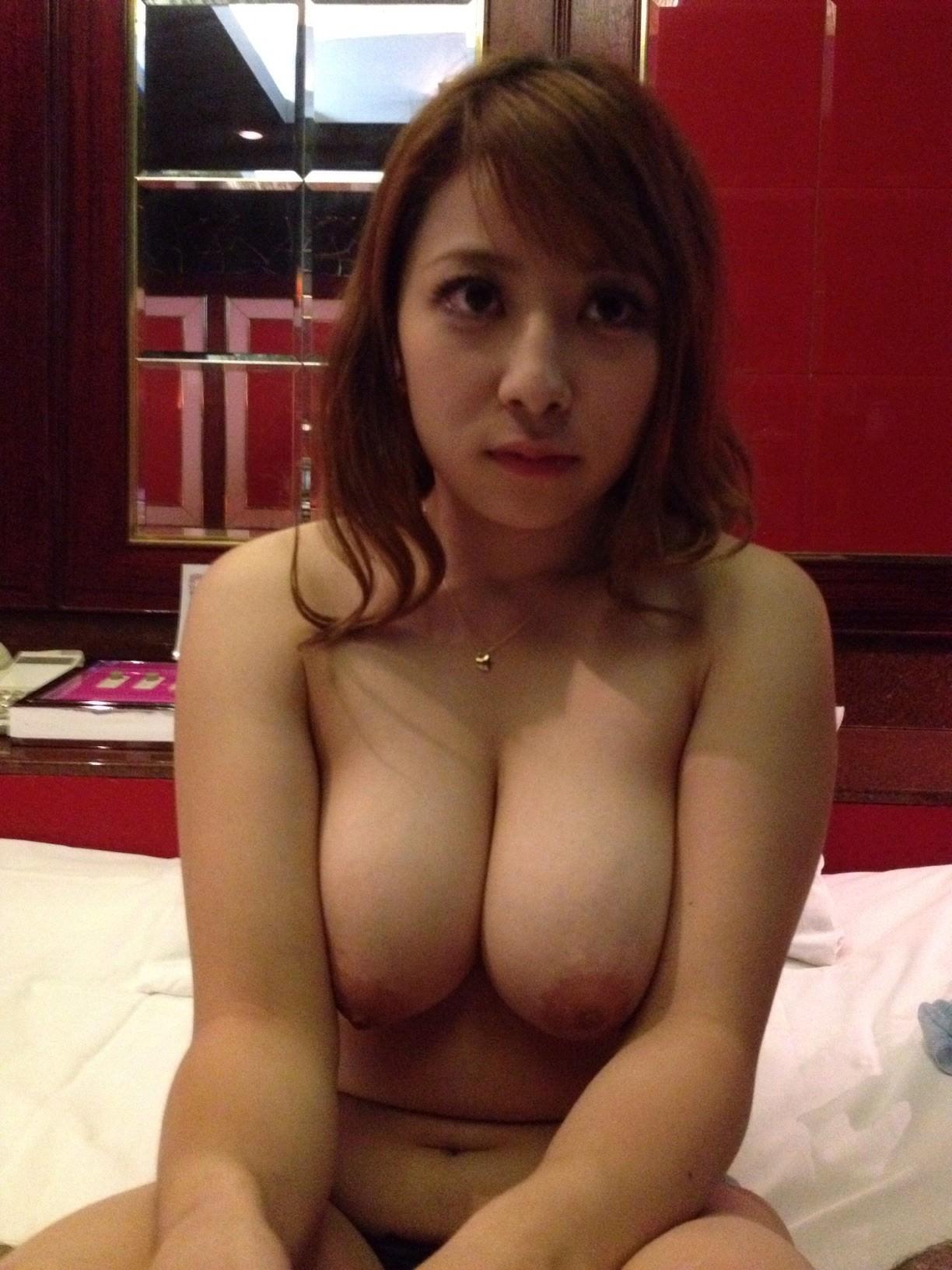 今まで付き合ってきた彼女の裸を特別にリベンジ公開するwww(ハメ撮りあり) 0929
