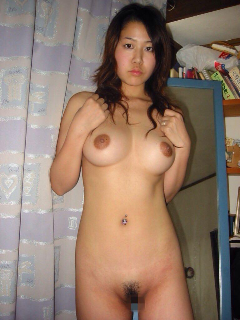 今まで付き合ってきた彼女の裸を特別にリベンジ公開するwww(ハメ撮りあり) 0939